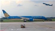 Đề xuất mở đường bay thẳng giữa Tp. Hồ Chí Minh và Saint - Petersburg