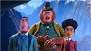 Quả cầu Vàng 2020: Disney trắng tay ở hạng mục phim hoạt hình, 'Marriage Story' có chiến thắng đầu tiên