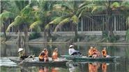 Đón 18 triệu khách quốc tế, du lịch Việt Nam đạt kỳ tích 'vàng' trong năm 2019