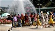 Du lịch Việt Nam 'khởi động' sau ảnh hưởng nặng nề bởi dịch COVID-19