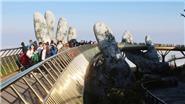Tổng cục Du lịch sẽ thu hồi văn bản liên quan đến chương trình kích cầu nội địa