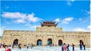 Nhiều giải pháp 'kích cầu' du lịch Bắc Giang