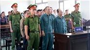 Hoãn phiên tòa xét xử nguyên Chủ tịch, Phó Chủ tịch UBND thành phố Phan Thiết vi phạm quản lý đất đai
