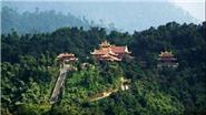 Yên Tử hy vọng trở thành di sản thế giới vào đầu năm 2023