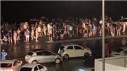 Vụ ô tô lao xuống biển ở Hạ Long: Ba nạn nhân tử vong, một người nguy kịch