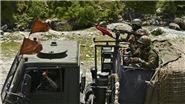Ấn Độ, Trung Quốc thống nhất không tuần tra tại các khu vực căng thẳng dọc LAC
