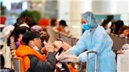 Thu thập thông tin về du khách mắc kẹt trên địa bàn để đưa họ rời khỏi Đà Nẵng
