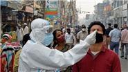 WHO: 3 dòng biến thể từ Ấn Độ chỉ có một dòng 'đáng lo ngại'
