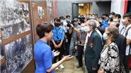 Các giải pháp phục hồi du lịch Hà Nội trong đại dịch Covid-19