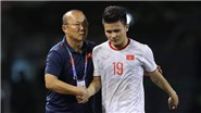 U22 Việt Nam được và mất gì sau trận thắng Singapore?