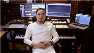 Nguyễn Hữu Vượng: Người đứng sau thành công của các ca sĩ