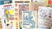 'Truyện Kiều còn, tiếng ta còn' (kỳ 2): Khám phá những thành ngữ trong Truyện Kiều