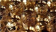 Đề cử giải Quả cầu Vàng 2019: Những 'cú sốc' lớn