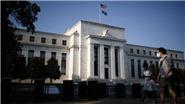 FED đánh giá khả năng vượt khủng hoảng của nền kinh tế Mỹ