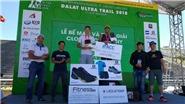 2300 VĐV trải nghiệm du lịch, thể thao Đà Lạt
