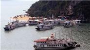 Quảng Ninh không chấp thuận dự án nhà máy hóa chất ở gần vịnh Hạ Long