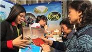 Dịch COVID -19: Hội chợ quốc tế du lịch Việt Nam được lùi sang tháng 5/2020