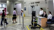 Dịch COVID-19: Hong Kong (Trung Quốc) ghi nhận bác sĩ đầu tiên nhiễm bệnh