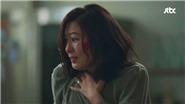 VIDEO 'cảnh nóng' và bạo lực gây tranh cãi trong 'Thế giới hôn nhân'