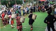 Các hoạt động chủ đề 'Tháng Năm nhớ Bác' sẽ diễn ra tại Làng Văn hóa -Du lịch các dân tộc Việt Nam