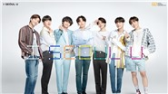 BTS phát hành chuỗi video quảng bá du lịch Seoul, Hàn Quốc
