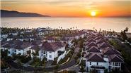 Resort Đà Nẵng lọt top 'Khu nghỉ dưỡng tốt nhất Thế giới dành cho gia đình'