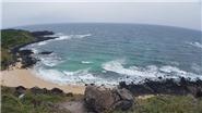 Kinh nghiệm du lịch khám phá đảo Phú Quý chi tiết rất hữu ích