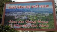 'Chưa đến Nùng Nàng là chưa đến Lai Châu'