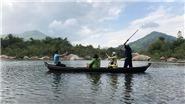 'Tuyệt tình cốc' thứ 3 ở Việt Nam đẹp khó tả, bao người thích mê