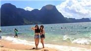 Kinh nghiệm du lịch khám phá Philippines chi tiết rất hữu ích