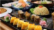 Ăn buffet ngon rẻ, đang khuyến mãi hấp dẫn ở đâu?