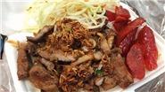 Những món ngon, quán ngon lâu đời được yêu thích ở Hà Nội