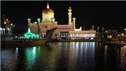 Kinh nghiệm du lịch khám phá Brunei hữu ích cần biết