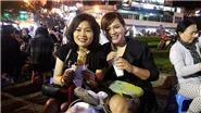 21 điểm du lịch, khám phá không thể bỏ qua ở Đà Lạt