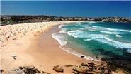 Top 9 điểm du lịch không thể bỏ qua ở Sydney