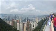 Kinh nghiệm du lịch khám phá Hong Kong cực chi tiết và hữu ích