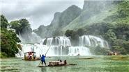 Cao Bằng có những điểm du lịch đáng chú ý nào?