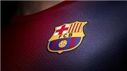 CHUYỂN NHƯỢNG Barca 27/7: Vụ Neymar thêm diễn biến mới có lợi. Chắn chắn còn mua sắm tiếp