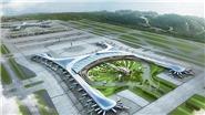 Khám phá sân bay Incheon Terminal 2 có kinh phí gần 5 tỷ USD