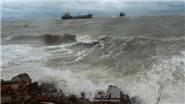 Hong Kong (Trung Quốc) chuẩn bị đối phó siêu bão Mangkhut