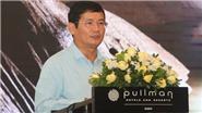 Mở ra trang khám phá mới về hệ thống hang ngầm ở Sơn Đoòng, Quảng Bình
