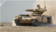 Siêu tăng Terminator của Nga sẽ xuất hiện tại cuộc diễu binh ở Quảng trường Đỏ
