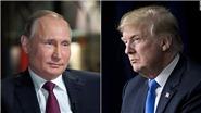Tổng thống Mỹ cân nhắc kỹ lưỡng khả năng gặp Tổng thống Nga