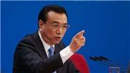 Ông Lý Khắc Cường tiếp tục giữ cương vị Thủ tướng Trung Quốc