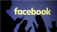 Vụ bê bối dữ liệu của Facebook: Nghị sĩ Đức cảnh báo về thế thống trị của Facebook
