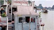 Vụ 'chuyến đi kinh dị' ở Hạ Long: Tổng cục trưởng Du lịch chính thức xin lỗi