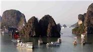 Về 'chuyến đi kinh dị' tại Hạ Long lên báo nước ngoài: Tỉnh Quảng Ninh lên tiếng