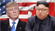 Nhà lãnh đạo Triều Tiên sẽ ở khách sạn nào khi tới Singapore?