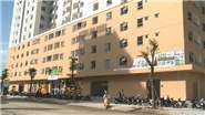 VIDEO: Cưỡng chế tháo dỡ 104 căn hộ tại tổ hợp khách sạn và căn hộ Sơn Trà