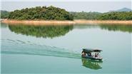 Thanh Hóa: Chia sẻ lợi ích công - tư để thúc đẩy du lịch phát triển